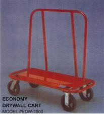 drywall cart 2