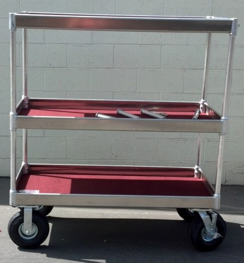 case_cart_third_shelf